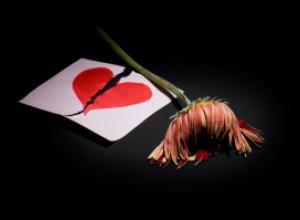 10 стоп-сигналов в отношениях или как понять, что нужно расстаться