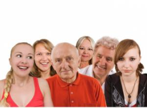 Как наладить отношения с родственниками?