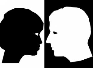 Как особенности психики мужчины и женщины влияют на семейную жизнь