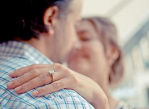 Как сохранить близкие отношения с мужем