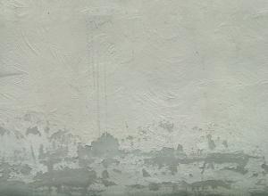 Главные ошибки, допускаемые при оштукатуривании стен