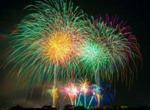 Особенности и традиции празднование Нового года в разных странах мира
