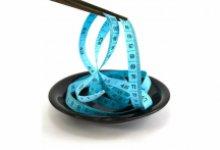 Пять причин, по которым вы не худеете