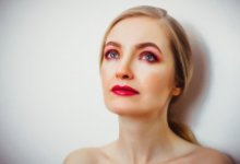 6 натуральных средств для снятия макияжа