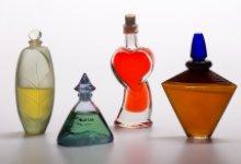 Уловки и хитрости парфюмерных брендов, о которых надо знать