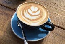 10 полезных свойств кофе, доказанных наукой