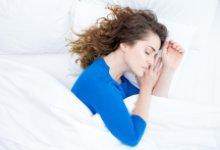 7 способов быстро заснуть