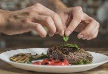 Как спасти испорченное блюдо