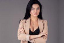 Женские капризы: как капризничать правильно