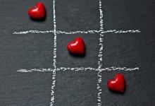 Признаки, по которым можно отличить искренне влюблённого человека