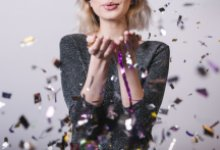 Как встретить Новый год в хорошем настроении, если на душе паршиво?
