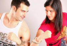 Быть или не быть гражданскому браку