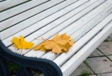 Уйти или остаться: 10 мифов о расставании