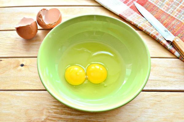 Как сделать тесто для хвороста хрустящим 15
