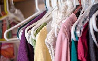Какая одежда может навредить нашему здоровью?