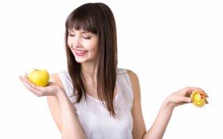 Мантры, которые помогут вам похудеть