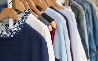 Как выбрать правильное количество нарядов для летнего отдыха?
