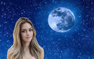 Ночной уход за лицом: правда и мифы