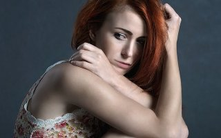 5 основных вещей, которые способны сделать женщину несчастной