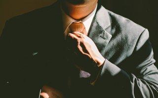 Чему нам стоит поучиться у мужчин?