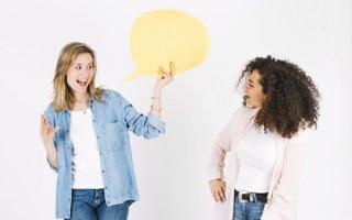 Фразы, которые заставят любого собеседника проникнуться к вам доверием