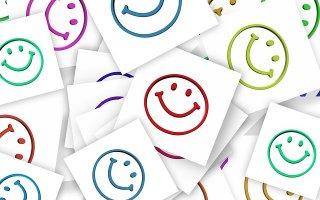 10 побочных эффектов оптимизма