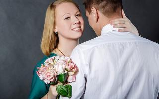 Готовность женщины к новым отношениям после разрыва с партнером