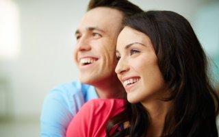 Решение заурядных бытовых проблем: советы молодым парам